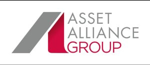 social eyes sponsor asset alliance