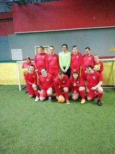 team photo2
