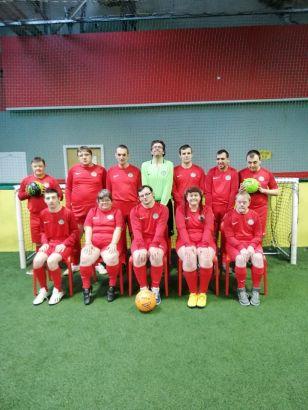 team photo1