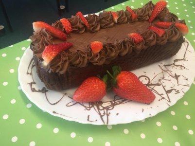Cake-cafe2