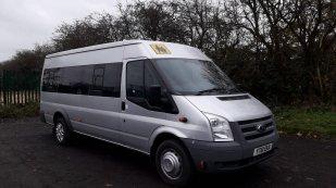new bus9