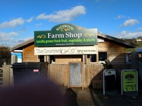 so farm shop2