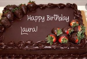 120809laura cake