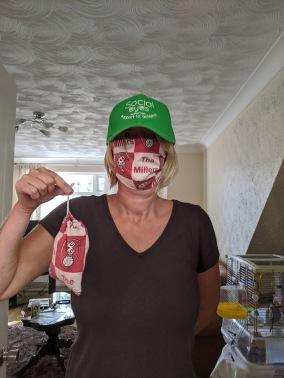 Roth mask1