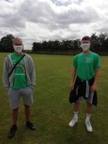 staff masks1